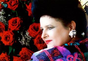 """Mariana Nicolesco: """"Liedul sau nobletea absoluta"""""""