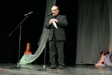 Magicianul si Arlechino, in lumea magica a Artelelor Spectacolului Muzical pentru Copii
