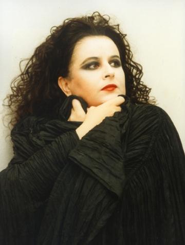 Cursuri de Maiestrie Artistica in arta liedului romanesc la TVR 2