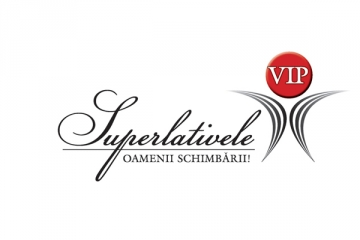 Superlativele VIP 2012: Alege oamenii schimbarii!