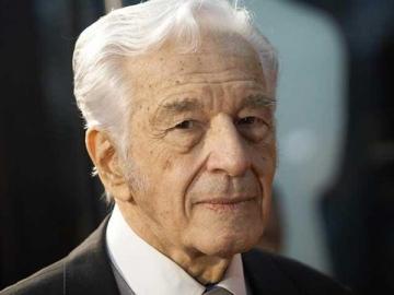 S-a stins din viata, omul de film Sergiu Nicolaescu