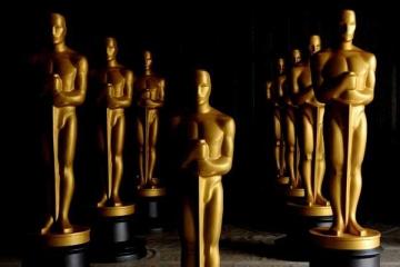 Oscar 2013: cine ar trebui sa (nu) aiba emotii?