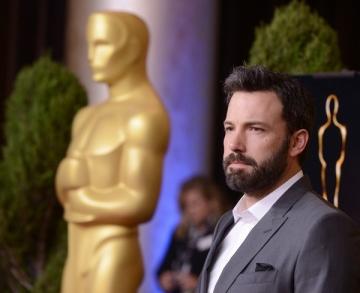"""""""Argo"""", marele castigator al Galei Oscar 2013"""