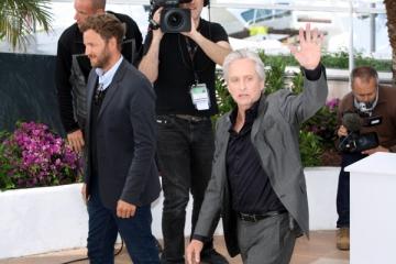 Americanizarea festivalului de la Cannes