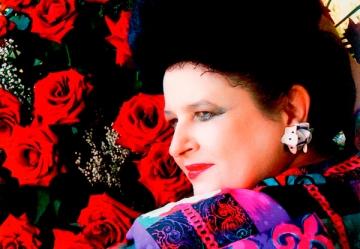 """Mariana Nicolesco: """"2003 - 2013 e deceniul renasterii liedului romanesc"""""""