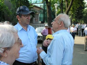 Istoricul Dan Antoniu, despre aviatia de razboi a Romaniei