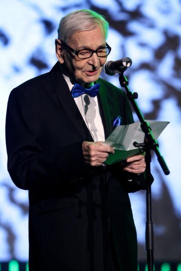 Premiile Gopo 2014, despre cinema-ul mort in propria-i tara